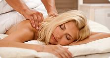 erotisk massage i göteborg beauty spa